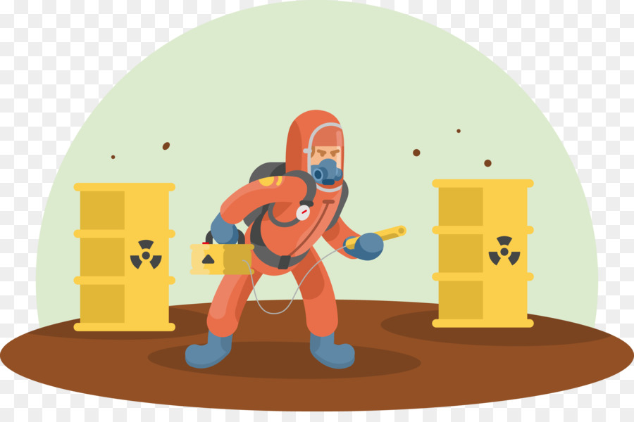 Antivirus software clipart picture stock Firefighter Clipart png download - 4668*3034 - Free Transparent ... picture stock