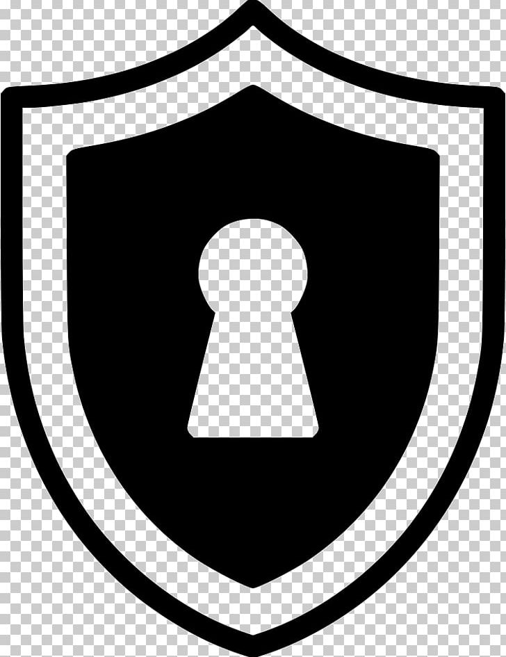 Antivirus software clipart graphic library library Antivirus Software Computer Icons Kaspersky Anti-Virus PNG, Clipart ... graphic library library
