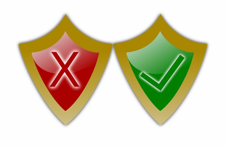 Antivirus software clipart image library stock Security Shield Clipart Public Domain - Antivirus Software Free PNG ... image library stock