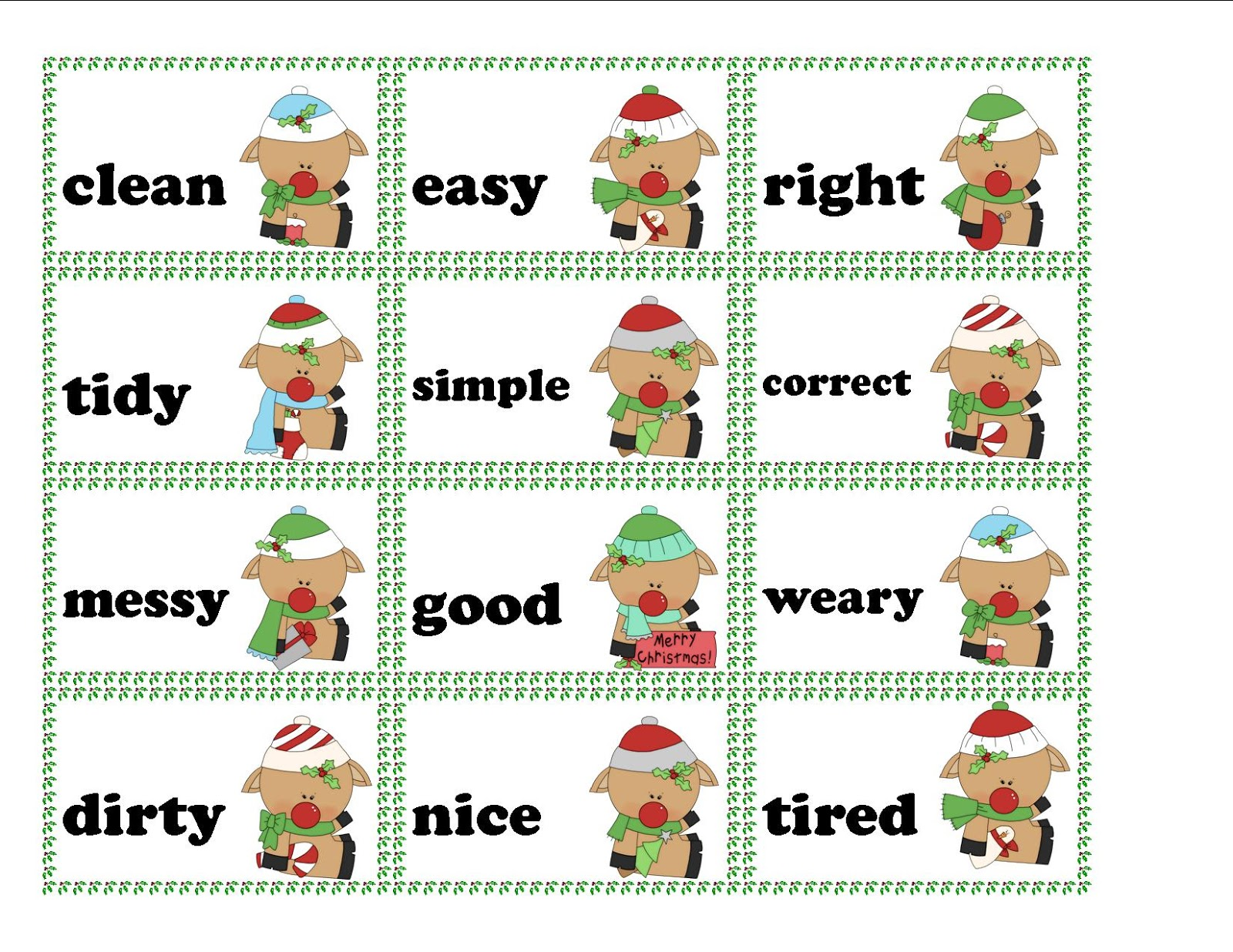 Antonyms examples clipart clipart royalty free Synonyms and antonyms clipart - ClipartFest clipart royalty free