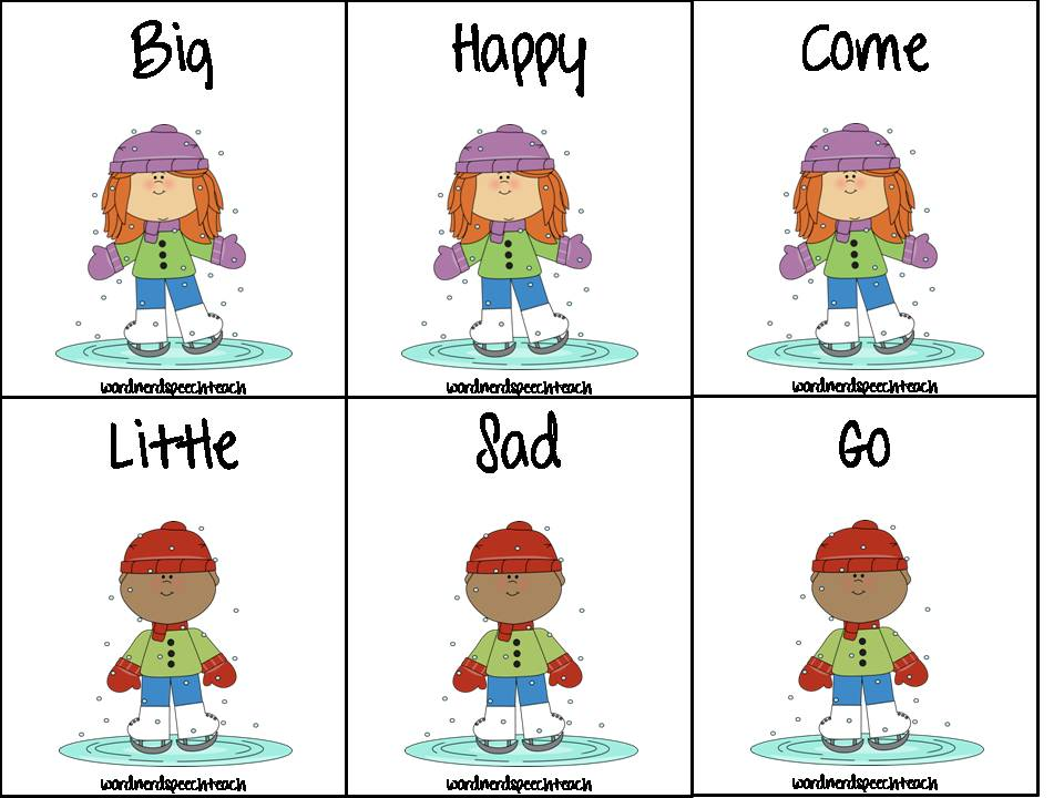 Antonyms examples clipart svg free download Antonyms Are Opposites - Lessons - Tes Teach svg free download