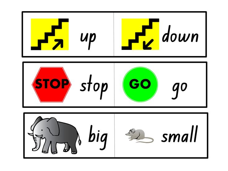 Antonyms examples clipart png transparent library Antonym, Synonym and Hyponym | Rich Man png transparent library