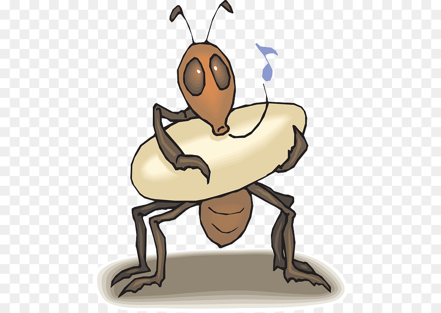 Ants nest clipart jpg transparent download Ants Clipart Ant Nest. Eggs Clip Art Png #61800 - PNG Images - PNGio jpg transparent download