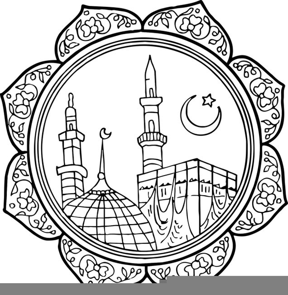 Anu cliparts black and white image freeuse library Anu Wedding Cliparts | Free Images at Clker.com - vector clip art ... image freeuse library