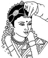 Anu cliparts black and white clip art royalty free download Anu script cliparts - Clip Art Library clip art royalty free download