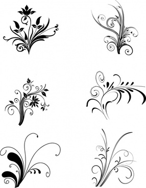 Toran clipart black and white stock Free black and white clip art free vector download (221,263 Free ... stock