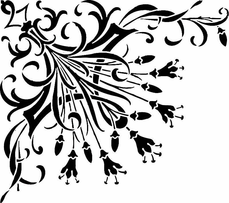Anu cliparts black and white free download png library stock Indian Wedding Clipart   Free download best Indian Wedding Clipart ... png library stock