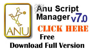 Anu cliparts - ClipartFest clip art library download
