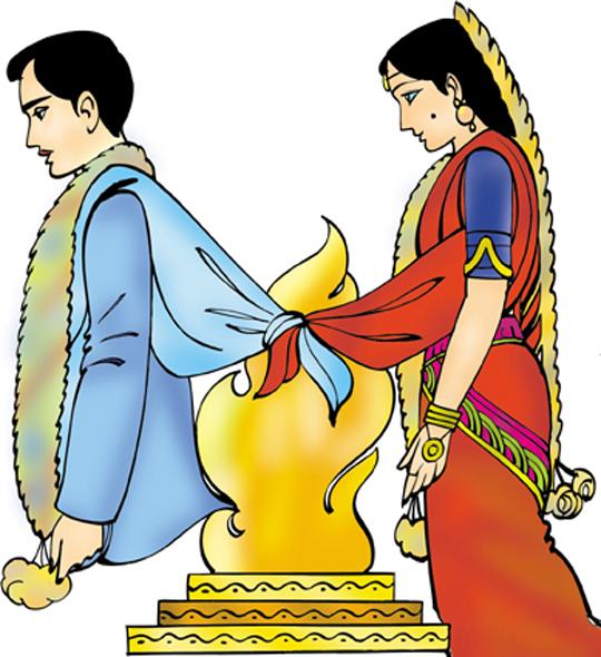 Anu cliparts wedding image royalty free download Free Wedding Cliparts, Download Free Clip Art, Free Clip Art on ... image royalty free download