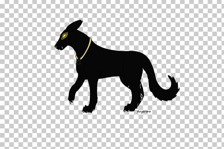 Anubis jackal clipart graphic black and white library The Red Pyramid The Kane Chronicles Anubis Jackal Drawing PNG ... graphic black and white library