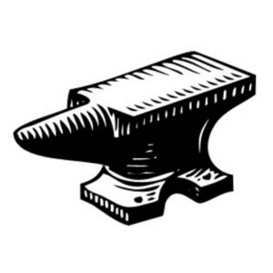 Anvil clipart free vector free Free Anvil Cliparts, Download Free Clip Art, Free Clip Art on ... vector free