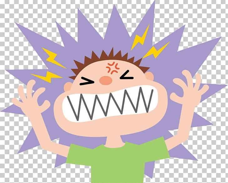 Anxiety and anger clipart clipart freeuse library Child Anxiety Photography PNG, Clipart, Anger, Anri Sakaguchi ... clipart freeuse library