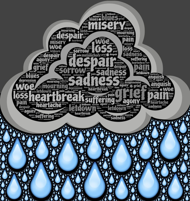 Anxiety and anger clipart graphic library Anxiety clipart depression, Anxiety depression Transparent FREE for ... graphic library