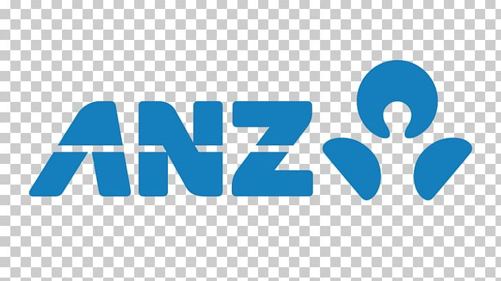 Anz clipart business online banking graphic transparent download Logo Australia And New Zealand Banking Group ANZ Bank New Zealand ... graphic transparent download
