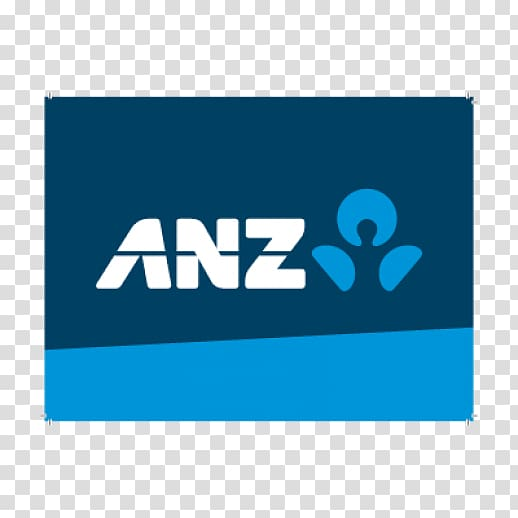 Anz clipart online banking clipart black and white Australia and New Zealand Banking Group ANZ Bank New Zealand Finance ... clipart black and white