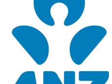 Anz clipart online banking graphic black and white download People PNG Thousands of Free PNG, Clipart, Vectors Images With ... graphic black and white download