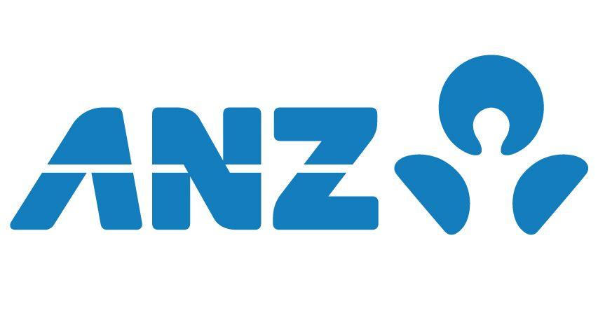 Anz go money clipart picture freeuse download ANZ - designed by M&C Saatchi and ANZ team. | Good and Iconic Logo ... picture freeuse download