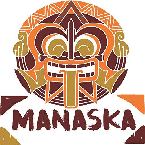 Ao vivo clipart royalty free download O Sol e a Lua (Ao Vivo) by Manaska on Amazon Music - Amazon.com royalty free download