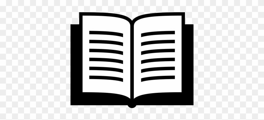 Aoc clipart jpg free library Aoc Book Icon - Buch Symbol Clipart (#2145592) - PinClipart jpg free library