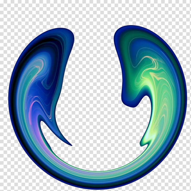 Aoi cliparts png freeuse download Aoi, green and blue abstract transparent background PNG clipart ... png freeuse download