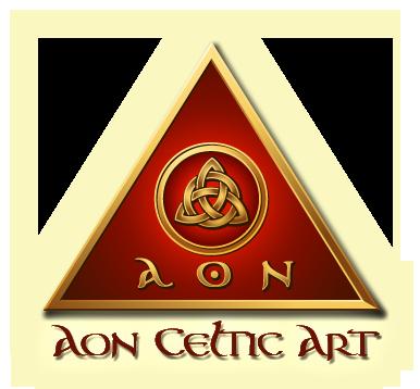 Aon clipart
