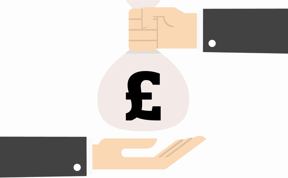 Aon master trust clipart clip art black and white download Aon Retirement Plan shaves £80m off liabilities through ETV exercise clip art black and white download