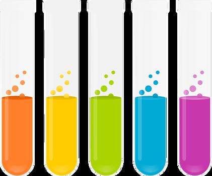 Ap chem clipart jpg freeuse stock The Best AP Chemistry Review Guide 2017 jpg freeuse stock