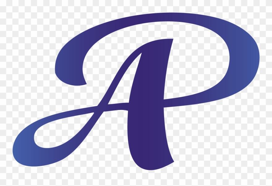 Ap clipart clipart free Ap Neuro Clipart (#2292124) - PinClipart clipart free