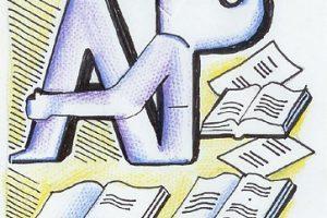 Ap clipart graphic Ap clipart 1 » Clipart Portal graphic