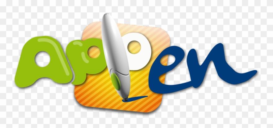 Ap clipart png freeuse download Ap-pen Store Clipart (#2352231) - PinClipart png freeuse download