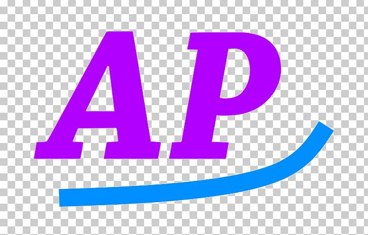 Ap clipart freeuse library Check PNG, Clipart, Ap Logo, Area, Baker, Brand, Category Free PNG ... freeuse library
