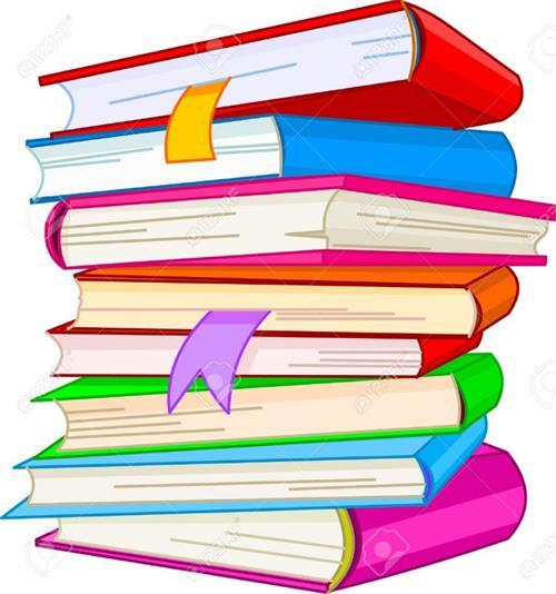 Ap language arts clipart vector free stock English/Language Arts / English III AP & Dual Credit Summer Reading vector free stock