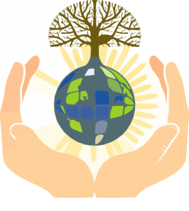 Ap environmental science clipart clip free library AP Environmental Science - Science With McKinney clip free library