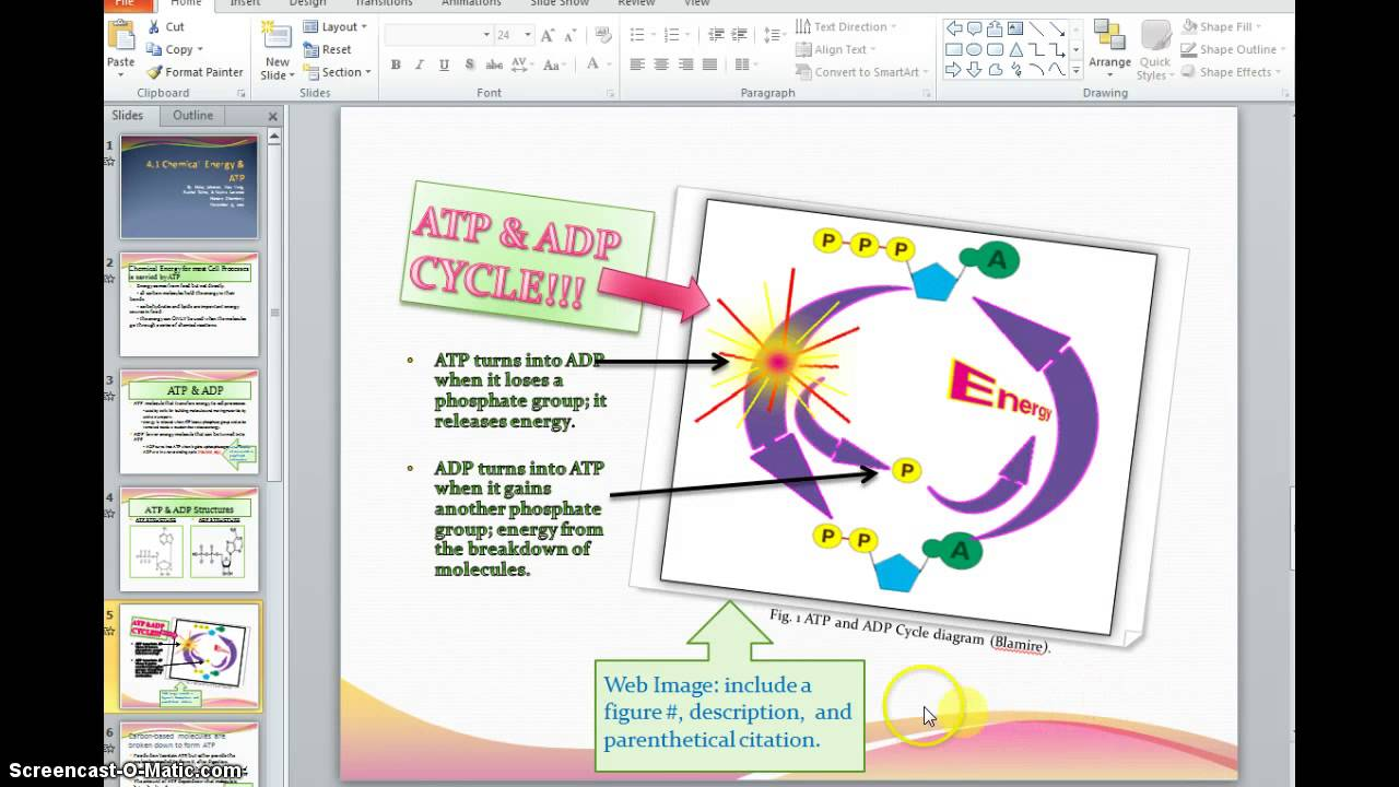 Apa citation of clipart jpg download Apa citation clipart 3 » Clipart Station jpg download