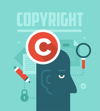 Apa citation of clipart jpg APA Style Blog: Navigating Copyright for Reproduced Images: Overview jpg