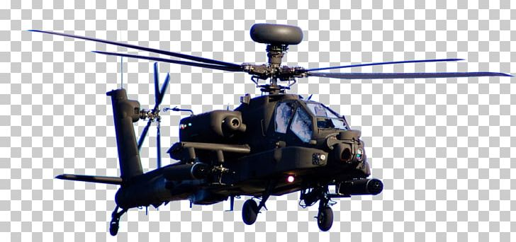 Apache attack helicopter clipart vector library library Boeing AH-64 Apache Helicopter Rotor AgustaWestland Apache Attack ... vector library library