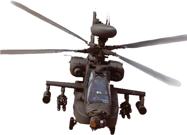 Apache attack helicopter clipart vector stock Download Army Helicopter Clipart Helicopter Outline - Apache Attack ... vector stock