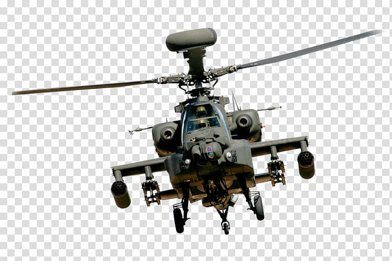 Apache attack helicopter clipart image library download Gray apache helicopter art, Boeing AH-64 Apache AgustaWestland ... image library download