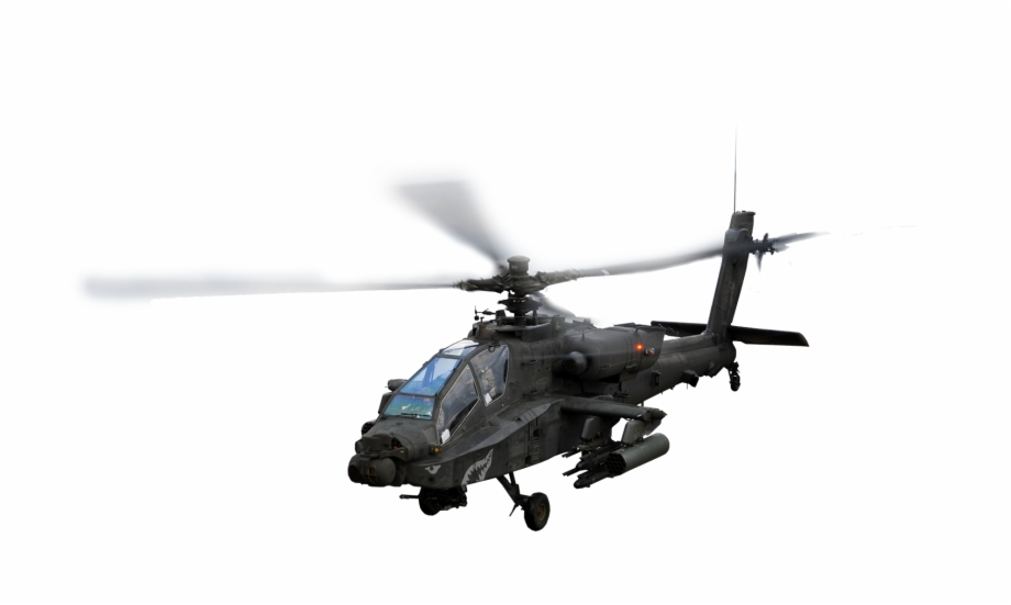 Apache attack helicopter clipart png royalty free download Start The Experience - Apache Attack Helicopter Png Free PNG Images ... png royalty free download