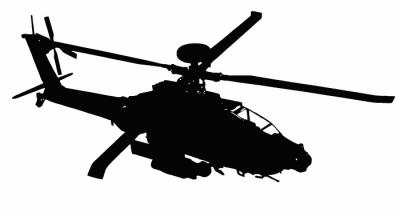 Apache attack helicopter clipart graphic royalty free library Free Apache Helicopter Cliparts, Download Free Clip Art, Free Clip ... graphic royalty free library