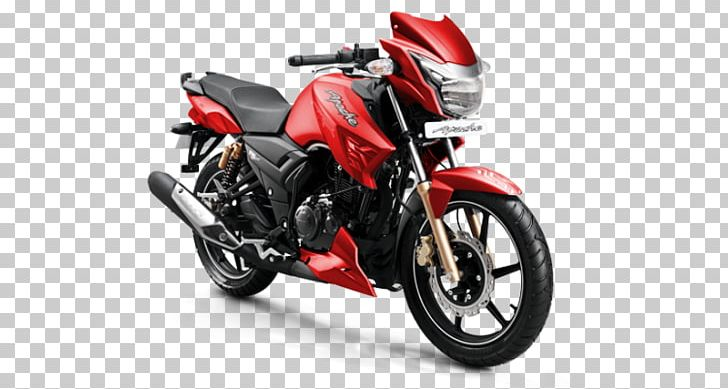 Apache bike clipart svg freeuse download TVS Apache Motorcycle Suspension TVS Motor Company Auto Expo PNG ... svg freeuse download