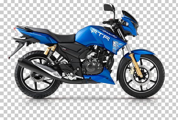 Apache bike clipart vector free download Bajaj Auto TVS Apache Motorcycle TVS Motor Company Bicycle PNG ... vector free download