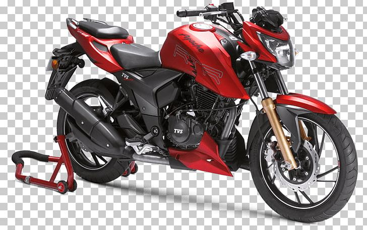 Apache bike clipart image library stock TVS Apache Motorcycle TVS Motor Company Bajaj Pulsar Fuel Injection ... image library stock