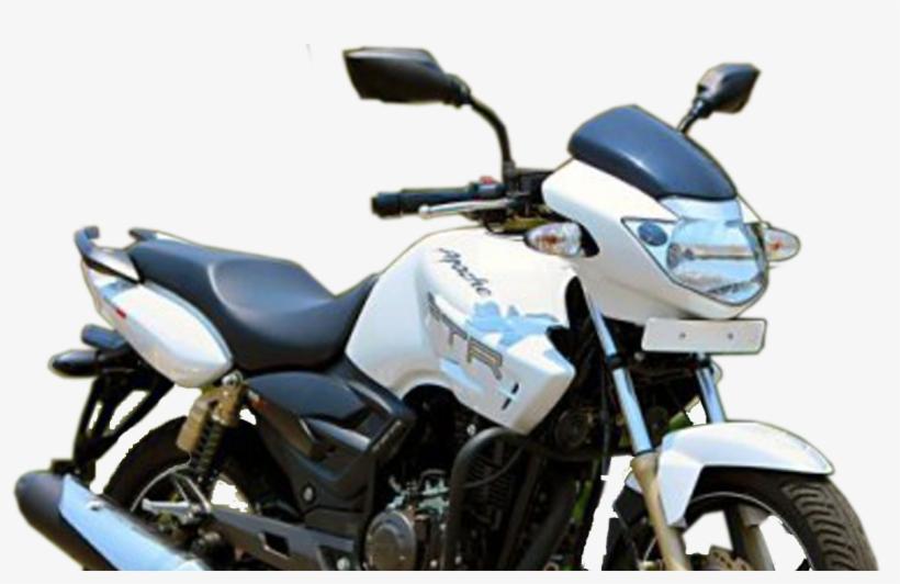 Apache bike clipart clip Body Kit Apache Rtr 180cc Set Of 11 Zadon- Motorcycle - Tvs Apache ... clip