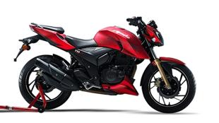 Apache bike clipart royalty free download TVS Bikes Price in India - New TVS Models 2019, Images & Specs ... royalty free download