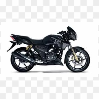 Apache bike clipart free Tvs Apache Rtr 160 Motorcycle - Tvs Apache Rtr 180 Race Edition, HD ... free