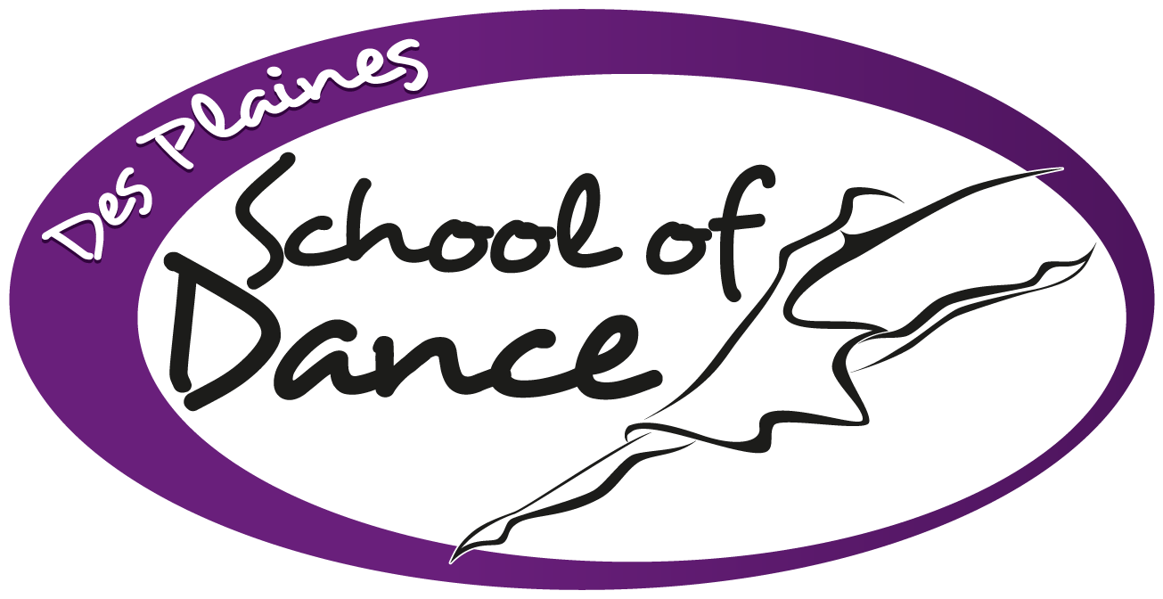 Middle school dance clipart vector free library Des Plaines School of Dance - Des Plaines Park District vector free library