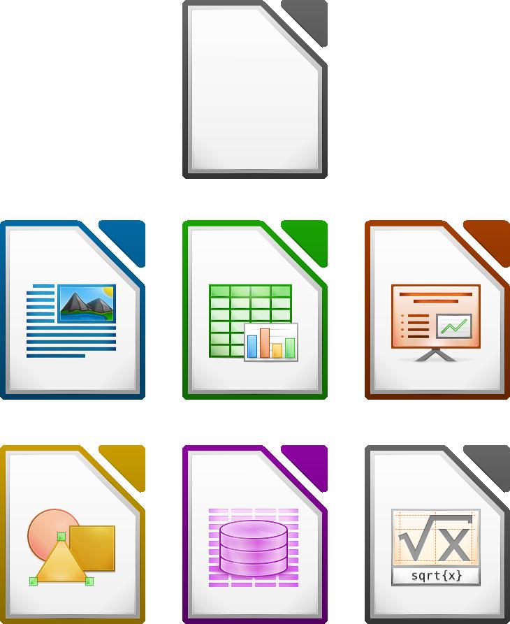 Apache word clipart jpg transparent download Apache Logo clipart - Yellow, Text, Technology, transparent clip art jpg transparent download