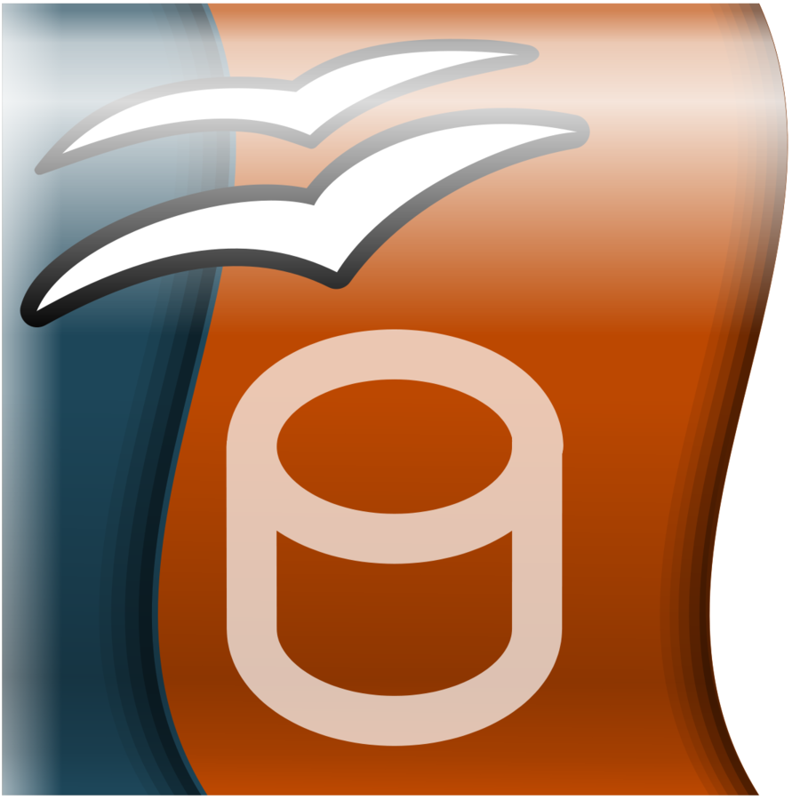 Apache word clipart svg transparent stock Apache Logotransparent png image & clipart free download svg transparent stock