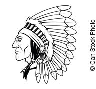 Apache word clipart graphic stock Apache Illustrations and Clipart. 2,980 Apache royalty free ... graphic stock